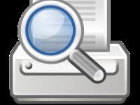 Czym charakteryzują się stacjonarne drukarki etykiet?