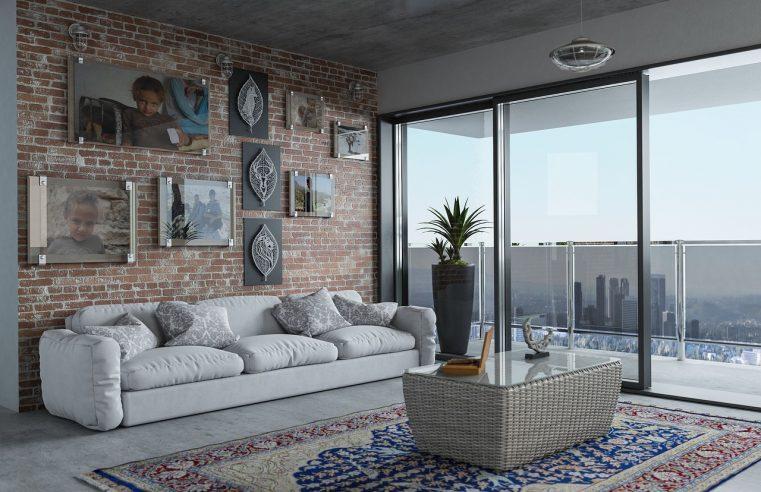 Jak wybrać idealne meble i dodatki dekoracyjne?