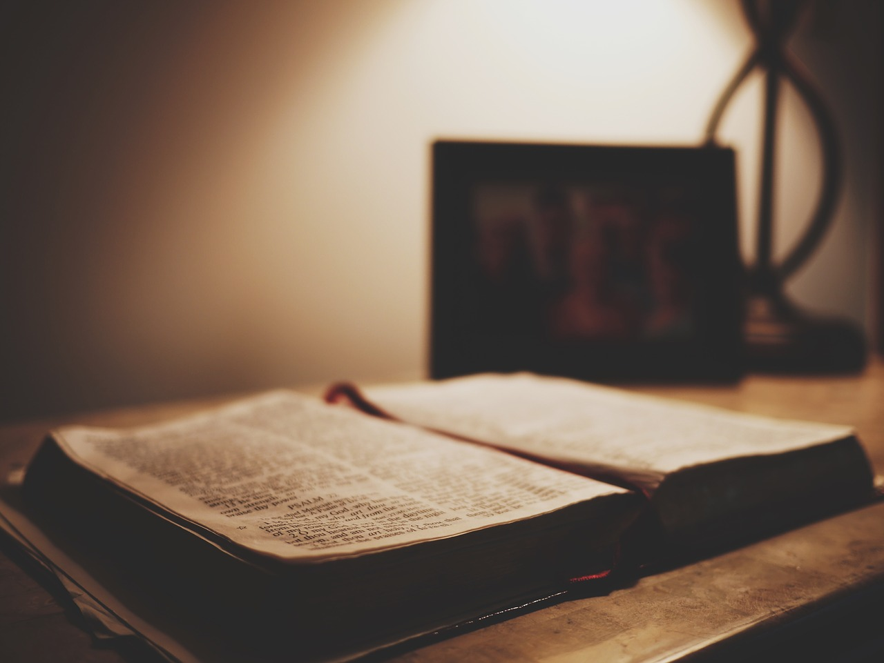 Książki chrześcijańskie – Boże Narodzenie