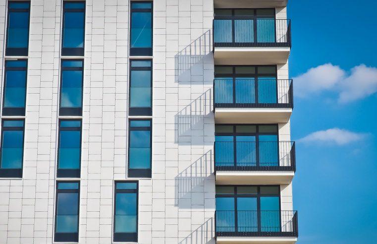 Mieszkania z balkonem w Poznaniu na sprzedaż