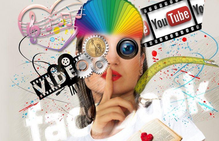 Film biznesowy jako wizytówka Twojej firmy