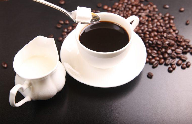Kawa z Brazylii – najlepsze plantacje kawy na świecie