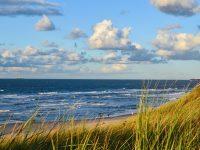 Gdzie warto kupić mieszkanie w Kołobrzegu?