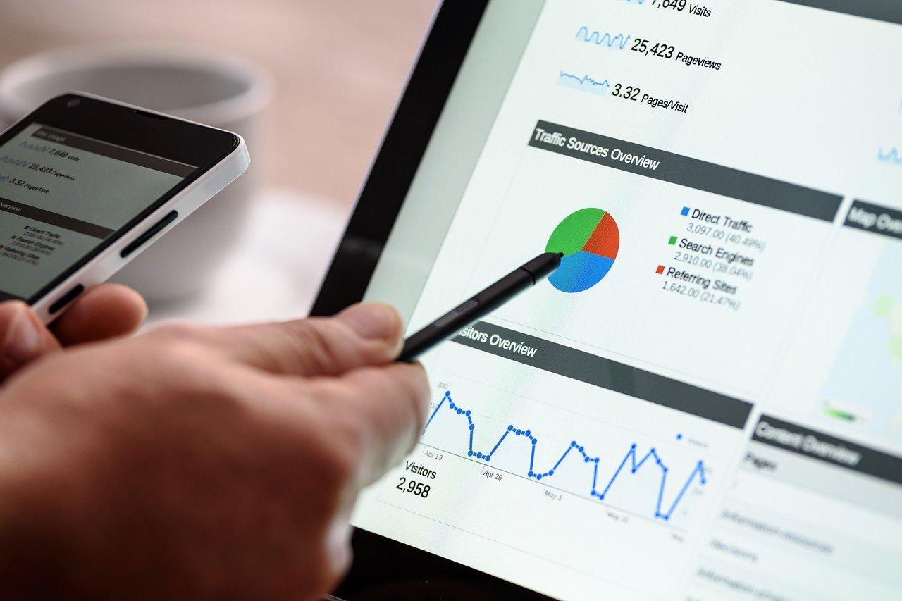 Profesjonalna opieka informatyczna dla biznesu