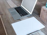 Dlaczego warto zdecydować się na obsługę informatyczną?