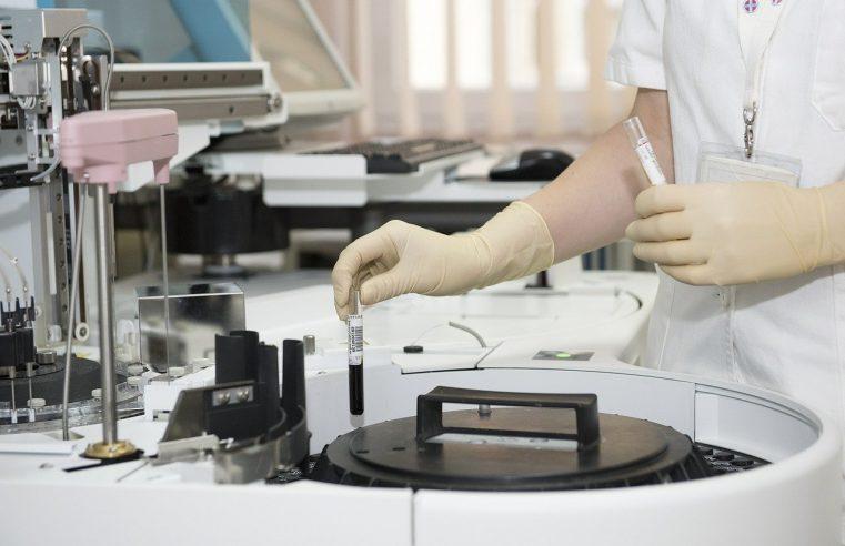 Sterylizacja narzędzi w placówkach medycznych