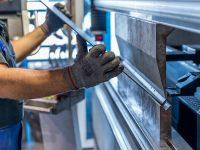 Elementy automatyki przemysłowej – gdzie kupić?